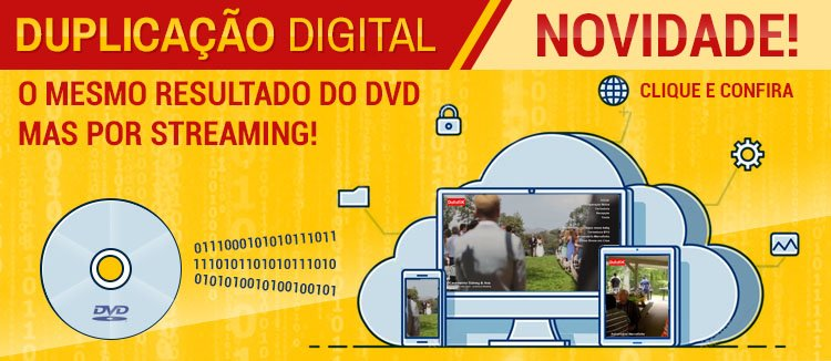 quer ter seu servidor de vídeos use plataforma Datatix video streaming